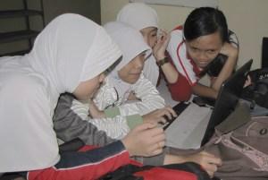 Prakerin: Ajang aplikasi teori bagi para siswa SMK
